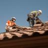 Een dak bestand tegen alle weersinvloeden